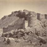 Kabul Bala