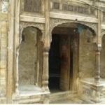 Sethi house