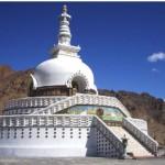 Stupa pic
