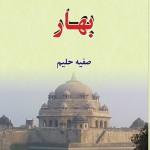 Bihar Cover