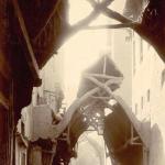 shikarpur bazar 1890