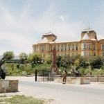 Darul palace