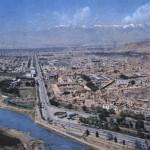 Kabul rive 1