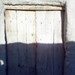 Kala gate