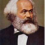 سوشلزم يا اشتراکي نظام