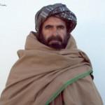 Rahmatullah Hotak