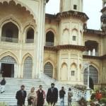 Rampur Raza