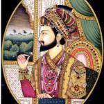Shah jehan 1