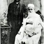 Afghan_Jews(