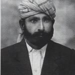 Fez from Kandahar