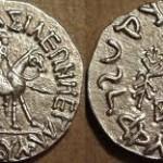 Azes Coin