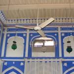 Kusur house