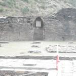 Odigram Mosque