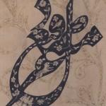 خطاطي – د ياسمين حسين معلومات