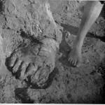 foot 8