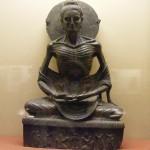 د بودا ژوند