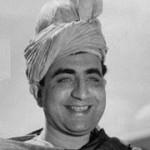 Abdulghani Khan