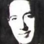 Abdulmajeed  Zabuli