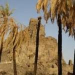 Khyber fort