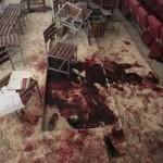 blood of innocent