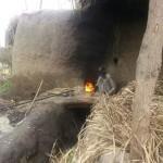 Fire of Gannai