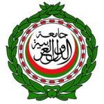 د عربي هيوادونو ټولنه