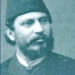 جمال الدين افغاني