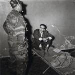 Larbi Ben_M'hidi_-_1957[1]