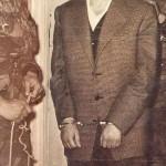 Larbi_Ben_M'Hidi_-_1957[1]
