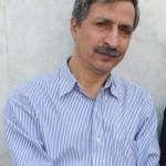 Prof Rasheed