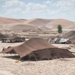 kochi tents