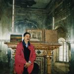 A.K Rasheed