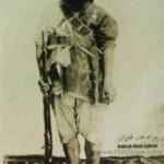 Babrak Khan