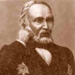 Bernhard Dorn