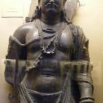 Budh satva