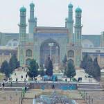 hirat mosque (2)
