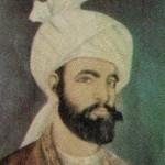 عمرا خان