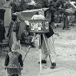 camera afghan