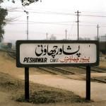 peshawar cantt