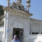 Ziarat Kaka