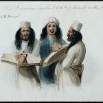 3 balochis stealing atkinson