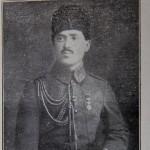 عبد الرحمان بې