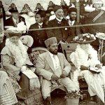 Amir Habibullah 1905