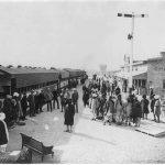 chaman-station-1895