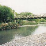 kurram river_z