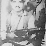 چمنی خان