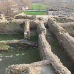 Barikot_Ghundai_Ruins