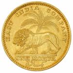 _gold_mohur_of_1841