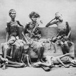 Famin-1943