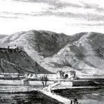 Shalkot 1885